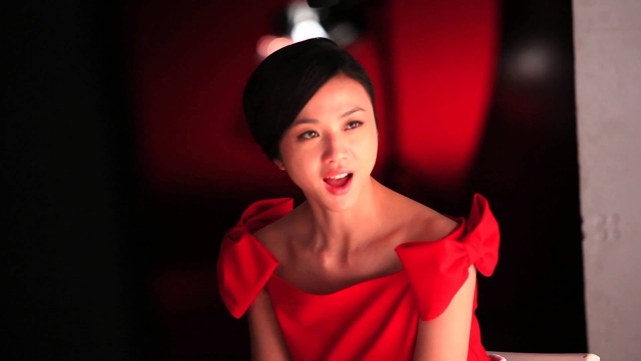 TANG WEI ON CHANGING YOUR DESTINY | SK-II Malaysia