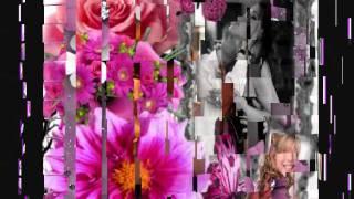♥♥.O Rabba Mujhe Pyaar Ho Geya.♥♥