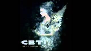 CETI - Wiem