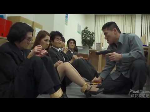 Japan Movie Special version 08