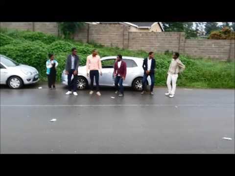 Akulaleki munemali Dance & Gwara gwara , DR MALINGA FT TRADEMARK - AKULALEKI OFFICIAL MUSIC VIDEO