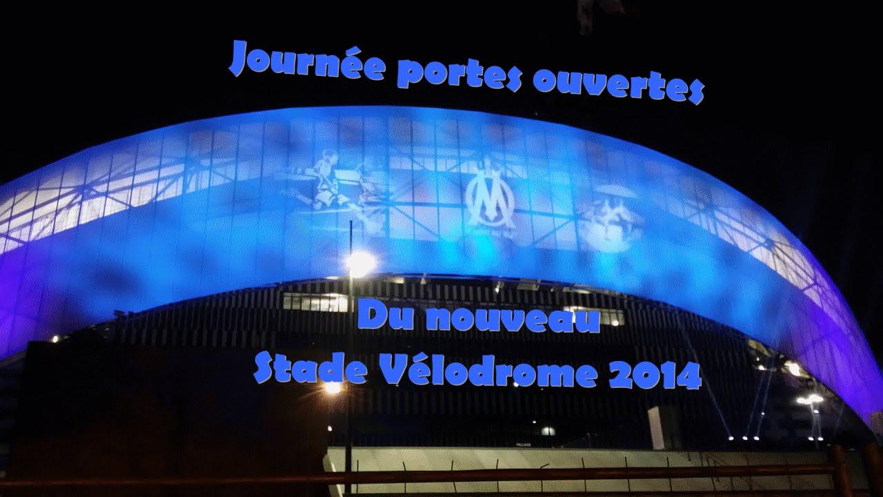 Le Nouveau Stade V 233 Lodrome Taser By Kalcouche Youtube