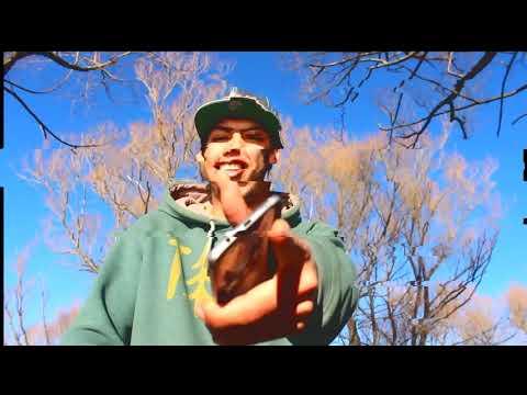 WSA Yo No Estoy Ni Ahi thumbnail