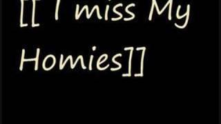 miss-my-homies