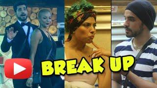 bigg-boss-8-december-11-episode-update-gautam-diandra-break-up