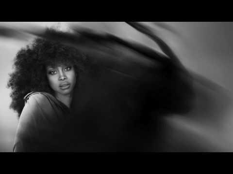 Erykah Badu - Fall In Love (Instrumental)