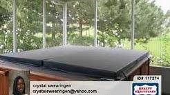Homes for Sale Eudora KS crystal swearingen
