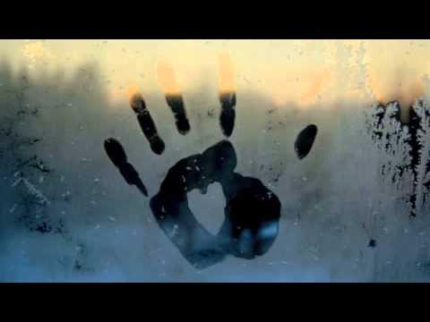 Antonio Vivaldi / Max Richter - Winter 2