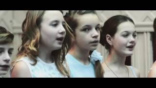 """#Жить Песня """"Жить"""" исполняет центр детского творчества /г. Родники/"""