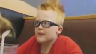 YTP Cody Kills His Family