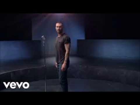 Maroon 5 - Girls Like You ft. Cardi B - 1 Hour