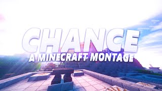 Chance | Minecraft Survival Games Montage