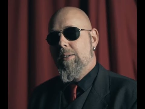 WE SELL THE DEAD (In Flames/Firewind/Him) video 1 on how band formed new album 2018!