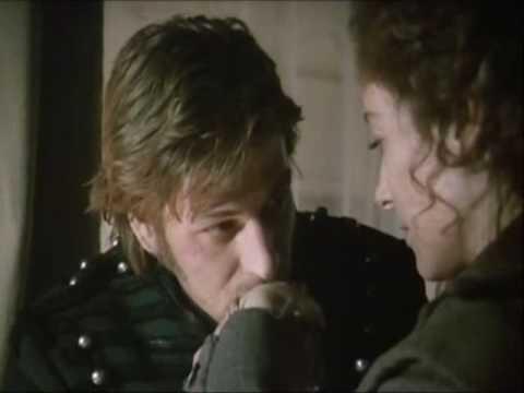 Richard & Teresa