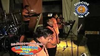 Grupo Musical La Fuerza del Amor de Ciudad Valles, S.L.P.