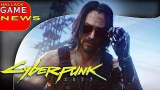 Cyberpunk 2077 + Johnny Mnemonic + Neo = ?
