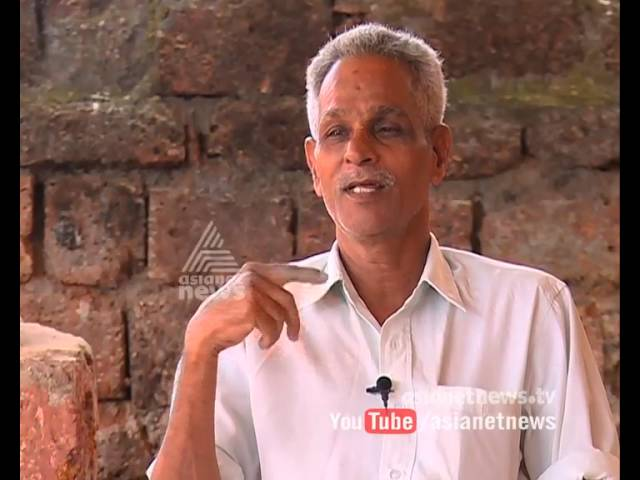 Kondotty Assembly Constituency | Election Express 16 March 2016