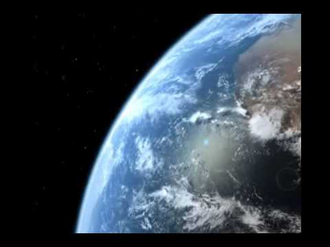 Aphex Twin - ageispolis