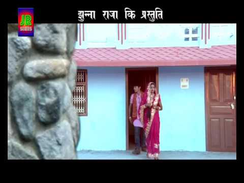 Naya Nohar Abhi Kaniya Badu {Gadhimai ke Doli} Bhojpuri Devi Geet 2016 || स्वर-विशाल यादव लवली