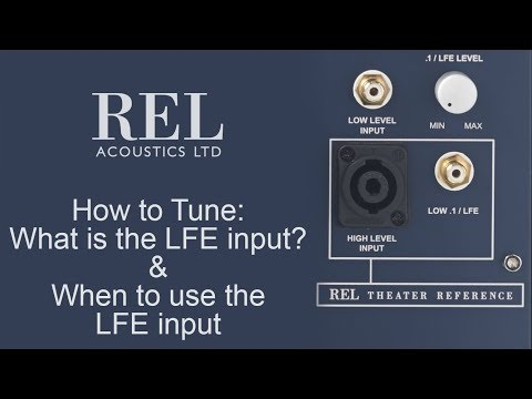 rel-acoustics-how-to:-what-is-the-lfe-input-and-when-to-use-the-lfe-input