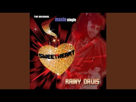 Sweetheart (Dub Mix)