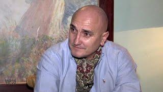 """Ko su """"papci i kockaste glave"""" u Sarajevu otkriva estradni menadžer Mario Softa"""