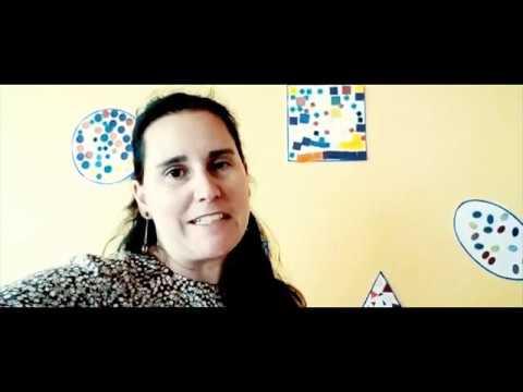 Vidéo du 12 Mai 2020