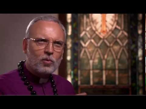 Grace and Beauty: 150 Years of the Episcopal Church in Hawaii