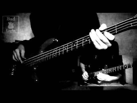 БИ-2 - Варвара (new bass) - скачать и послушать онлайн mp3 в максимальном качестве
