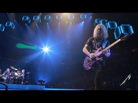 Metallica: Leper Messiah (Buffalo, NY - October 27, 2018) mp3