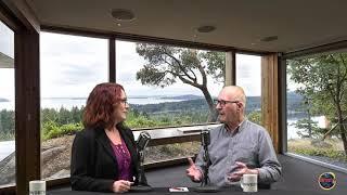 Good Medicine with Holly Davis 11-06-18