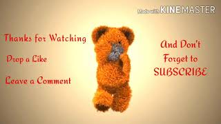 CHOCOLATE EXPLOSION BOX || DIY GIFT IDEAS FOR BIRTHDAY || HANDMADE EXPLOSION BOX||RASHMI HANDICRAFTS