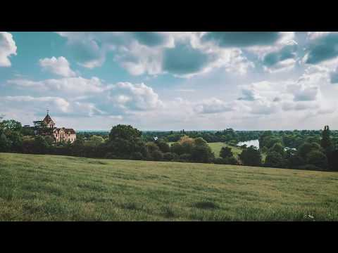 The Petersham Hotel timelapse video
