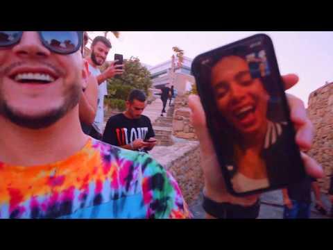 Youtube: DJ SNAKE. SUMMER RECAP 2019