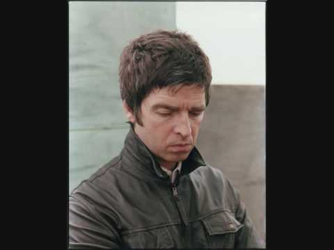 Oasis AMAZING Unreleased song