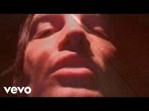 The Dandy Warhols - Horse Pills