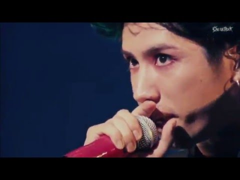 one-ok-rock-memories-live
