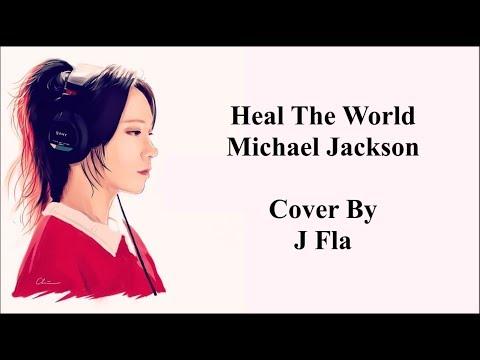 heal-the-world---michael-jackson-(lyrics-ve-türkçe-Çeviri)-[cover-by-j-fla]