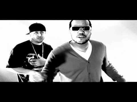 (GRANDSLAM FLOW) -   C-Rock feat: Machado Pa