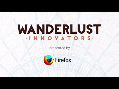 Wanderlust Innovators: 5 Influential Business Leaders Discuss Innovation, Challenge, and Legacy