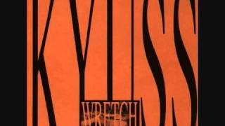 Video Kyuss - I'm Not download MP3, 3GP, MP4, WEBM, AVI, FLV Juli 2018