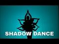 Bhaaga Sa - Chachi 420 - Hariharan Best Shadow dance SHREEKANT AHIRE