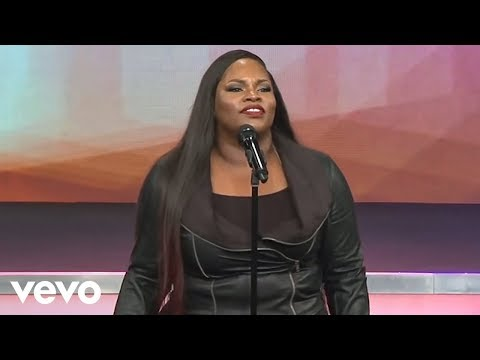 Tasha Cobbs - You Still Love Me (Live)