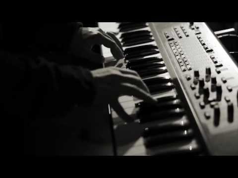 Funk Kartell - I Got No Money (Official Music Video)