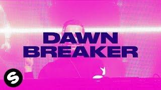 Tiësto & Matisse & Sadko - Dawnbreaker (Official Audio)