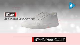 Kenneth Cole New York Women's Kam Fashion Sneaker | Women Shoes 2019 Trends