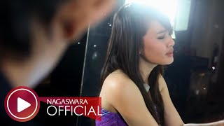 Achie - Memori Indah - Official Video Music