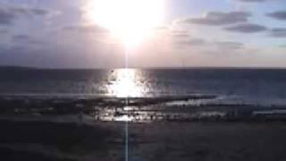 ceduna solar eclipse 2002