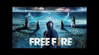ALAN WALKER DARKSIDE & ALONE MIX ANIME VIDEO OF BACKGROUND VERSION GARENA FREE FIRE AND FORTNITE