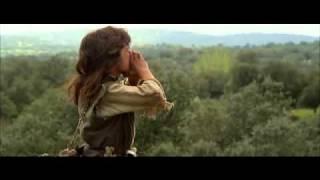 Entrelobos - Trailer